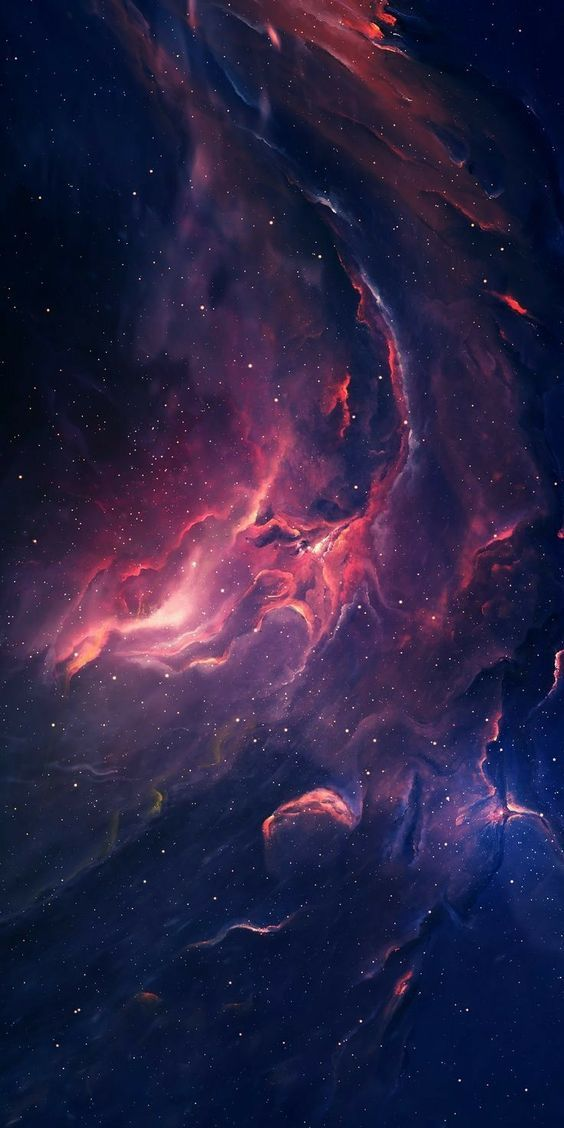 Hd 4k Wallpapers For Iphone Iostrending On Pinterest 2020 Iphone Wallpaper Sky Space Iphone Wallpaper Galaxy Wallpaper