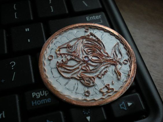 Enamel cloisonne. ( dial watch, icon, etc....) - Page 2 Aec5d3e822c22d85a6025e6732092624