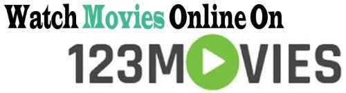 123movies Watch Movies Online On 123movies Fun Movies To Watch