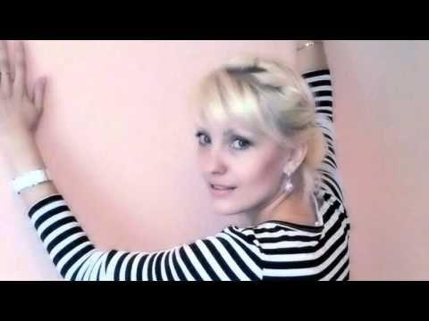 НОВЫЙ КАНАЛ SvetSecret/ПРИГЛАШАЮ К ПРОСМОТРУ!Слайд шоу моих фото - YouTube