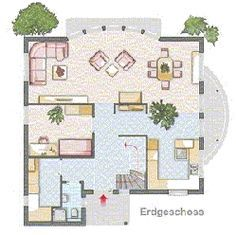 Hanse Haus 33_Grundriss_EG.jpg