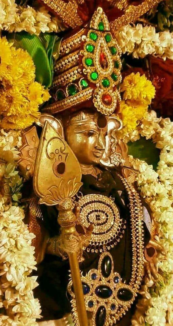 Download God Murugan Hd Images For Desktop Mobiles God Murugan