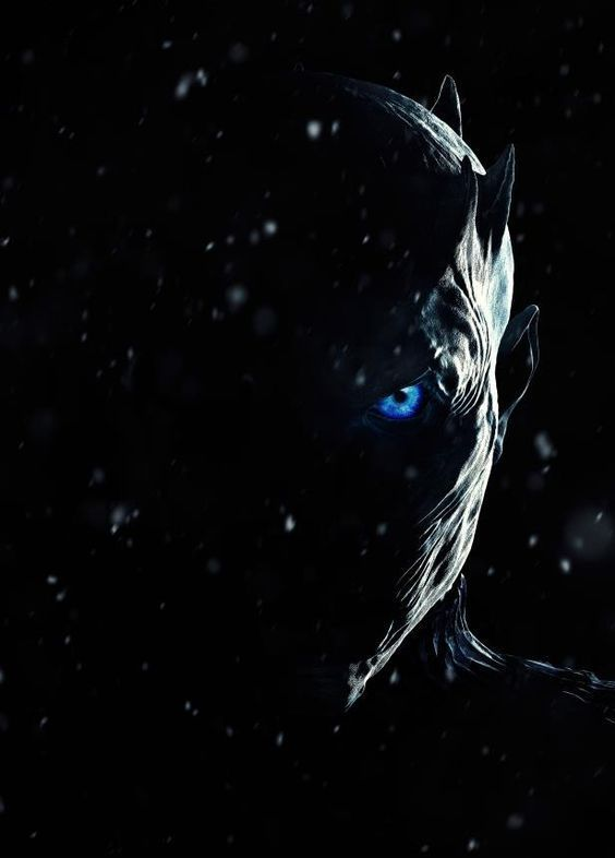 12 Of Superb Game Of Thrones Wallpaper For Mobile 2k In 2020 Game Of Thrones Poster Game Of Thrones Live Live Wallpapers