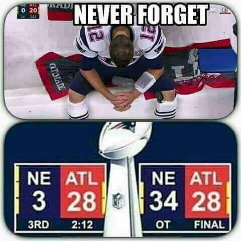 Pin By Leissa Vogler On New England Patriots New England Patriots Nfl New England Patriots England Patriots