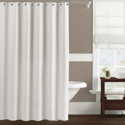 Shower Curtains Long Shower Curtains And Curtains On Pinterest