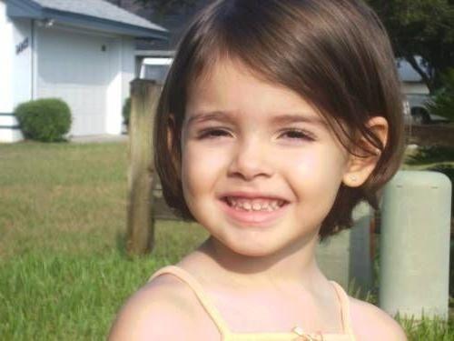 Am Besten Kleines Madchen Frisuren Ideen Auf Pinterest Nur Wenig In Kinder Kurze Haarschnitte Mi Little Girl Haircuts Girls Short Haircuts Toddler Girl Haircut