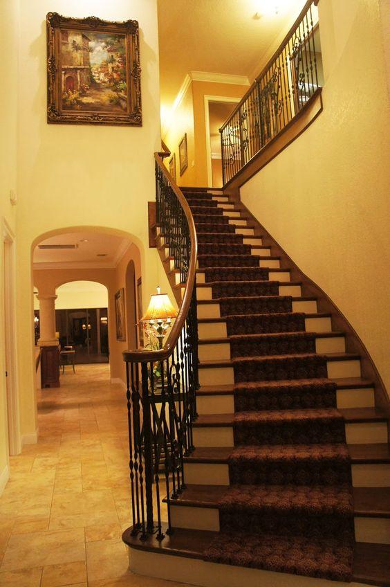 Site para alugar casas em Orlando: Dream Exotic Rentals.  Esta casa fica no condomínio Reunion.