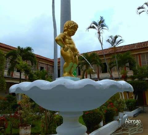 Alcaldia municipal de santa ana