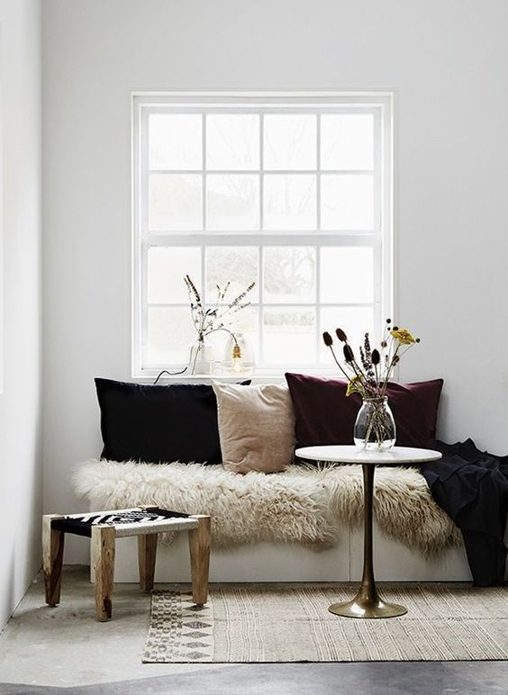 Another Example That I Like Coffee Table Taller Than Couch Maybe