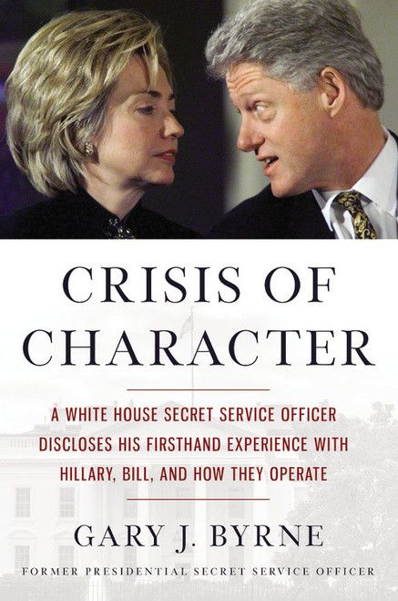 President Bill Clinton had an affair with former Vice President Walter Mondale's daughter — while multitasking with at least two mistresses in the White House — according to a tell-all by a Secret …