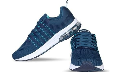 best running shoes for men under 2000