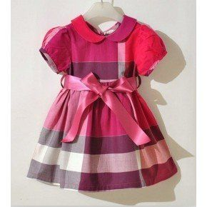 Burberry Baby Clothes Cheap