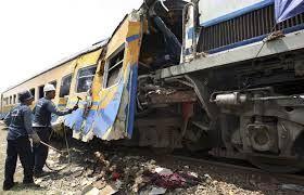 Resultado de imagem para trens
