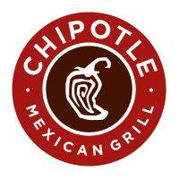 Google-kuvahaun tulos kohteessa http://upload.wikimedia.org/wikipedia/en/thumb/3/3b/Chipotle_Mexican_Grill_logo.svg/200px-Chipotle_Mexican_Grill_logo.svg.png #ChipotleWeddingSweepstakes