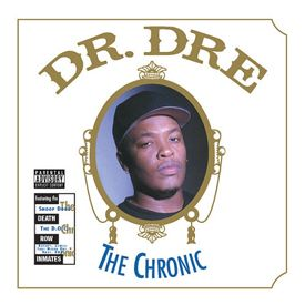 one of the best hip hop albums of all time