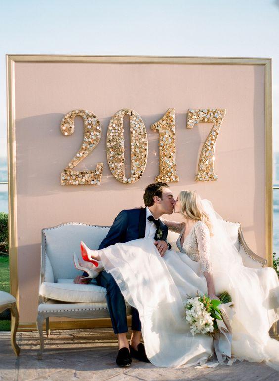 matrimonio 2017 e matrimonio 2018