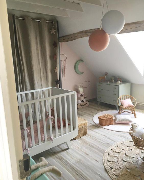 Iletaitunefoismacabane Sur Instagram Lundi Belle Semaine A Tous Renovation Home Homesweethome Chambre Kids Baby Homedec Home Decor Furniture Decor
