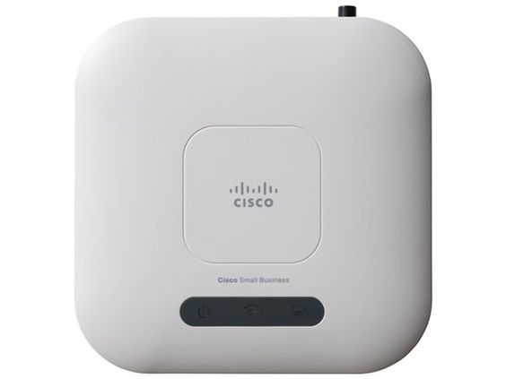 New cisco wap371 #802.11ac/n poe wireless-ac/n dual #radio #access point antenna ,  View more on the LINK: 	http://www.zeppy.io/product/gb/2/222238228943/