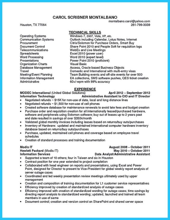 resume sample forklift operator example examples cover letter - College Golf Resume