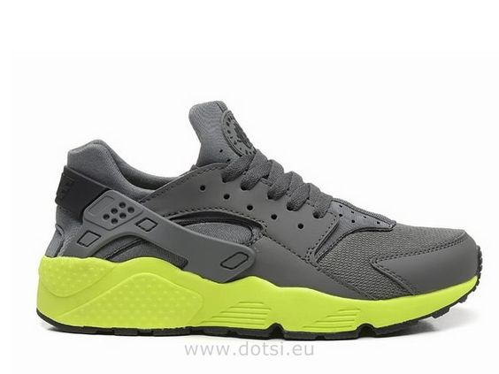 womens nike air max large - Air Huarache Nike> Noir Bleu Brun Gris Vert Orange Rose Violet ...