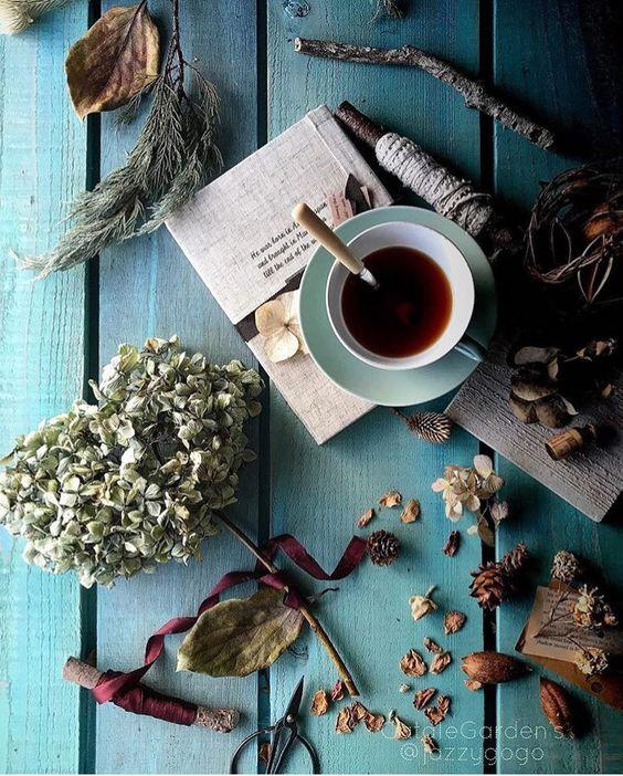 8,889 отметок «Нравится», 86 комментариев — @coffeeandseasons в Instagram: «Hello coffee or tea lovers !!! ☕️✨Today the feature is by @jazzygogo We love going through all…»