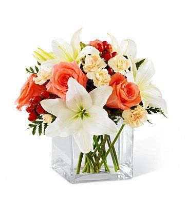 Anniversary Flowers For Your Wife with Next Day Delivery