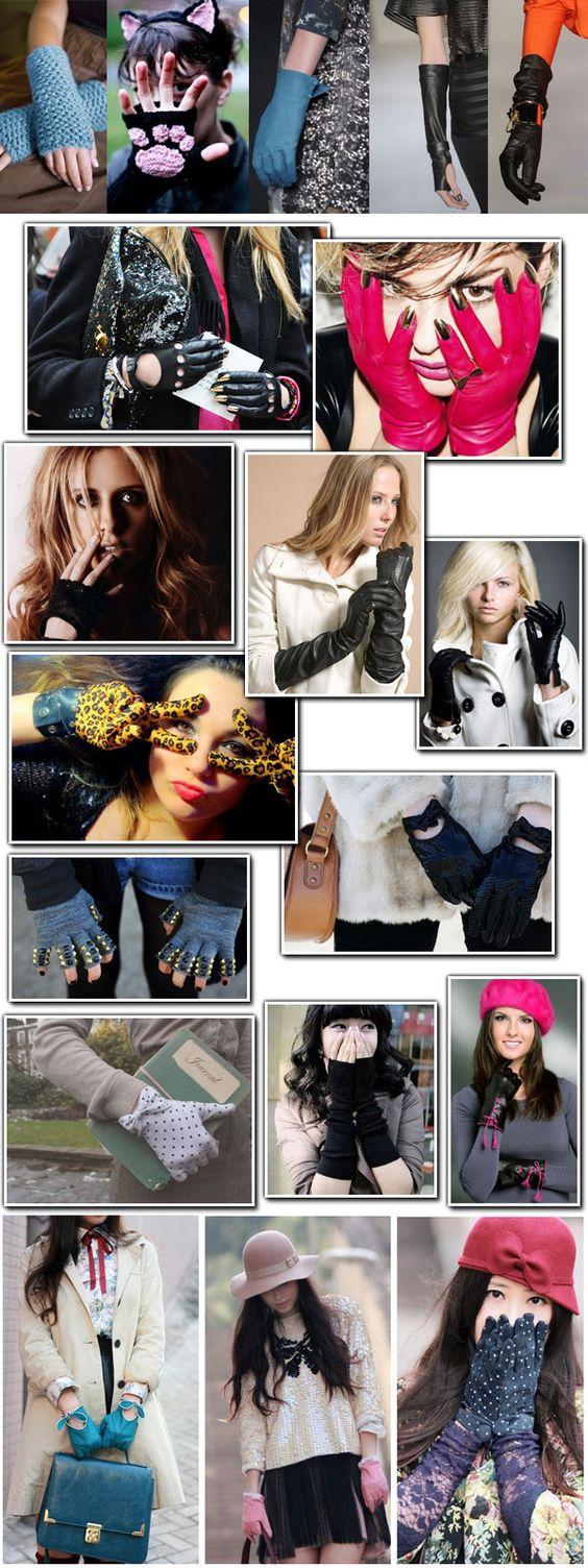 luvas_inverno_moda_fashion