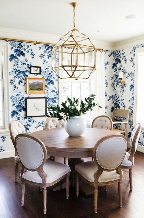 Cute Kitchen Decor Kitchen Decor At Walmart Signs For Kitchen Decor Kitchen Decor Blue Dining Room Table Centerpieces Dining Room Trends Round Dining Room