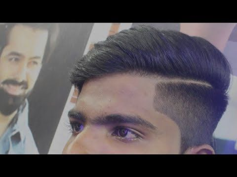 Strange Best Hairstyles For Boys 2019 New Hairstyle For Indian Teenagers Schematic Wiring Diagrams Phreekkolirunnerswayorg