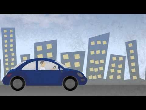 How to use Confused.com MotorMate - Telematics car insurance without the black box