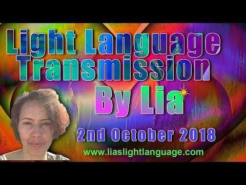 12 Rays Of Light Lightgrid Lichtnetz Reddeluz Language Divine Mother Einstein