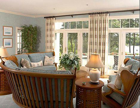 Pastiche Interior Design Services   Interior Designer Serving Cape Cod,  Marthau0027s Vineyard, Nantucket,