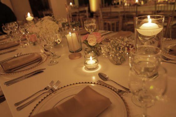La Hacienda el Salitre cuenta con los mejores wedding planners para adornar nuestras locaciones.
