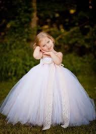 Resultado de imagen para vestidos para boda de niña