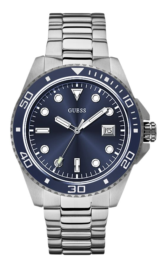 Guess Uhr W0610G1