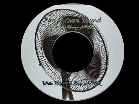 8 Hours Fan Heater Sound Relaxing Sound Sleep Sound Fan Sound For Babies Sound Sleep Fan Relaxing Music