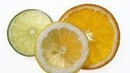 Recipe: Lazy Mary's lemon tart | Lemon Tarts, Tarts and The California