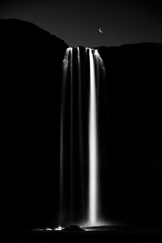 crescentmoon06666:  Kristofer Michaelson