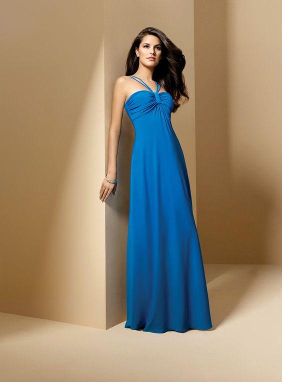 Cheap Alfred Angelo Bridesmaid Dresses  Top 50 Cheap Bridesmaid ...