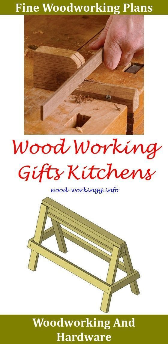Woodworking Schools Online Wood Workshop Tools And Equipment Wood Tools Cabinet Woodworkin With Images Woodworking School Woodworking Projects For Kids Wood Crafting Tools