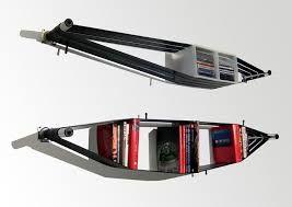 reciclado tubos de llanta bicicleta - Buscar con Google