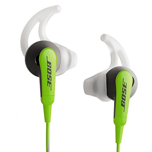 Bose SoundSport In-Ear Headphones for iOS Models, Green http://themarketplacespot.com/wp-content/uploads/2015/07/41HhhVRVmZL.jpg    Rating:   List Price: unavailable   Sale Price: Too low to display.    No description available.   Read  more https://plus.google.com/115334139817840410152/posts/Uiz6uu5HxBQ