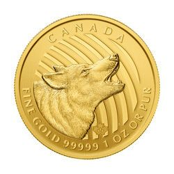 Collectables GOLD COINS Found At TripleClicks!! | Finance Release: