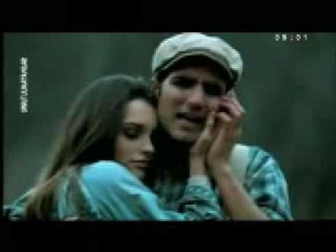 Rafet El Roman Leyla Turkish Pop Pop Music Music