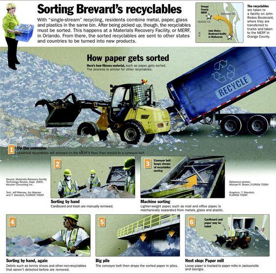 Recycle by smallreddog
