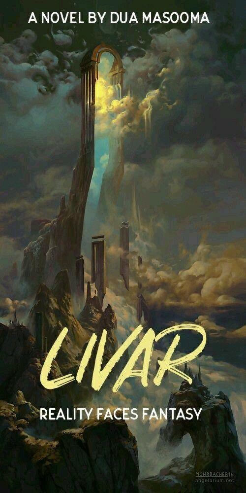 Pin By Sfd196 On Zilla Reye Fantasy Novel Fiction Novels Novels