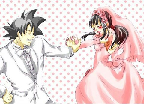 Imagenes Gochi Dragon Ball Goku Anime Dragon Ball Dbz Art