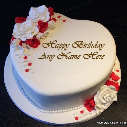 Brilliant Write Name On Birthday Cake For Girls Wish Birthday To Your Funny Birthday Cards Online Bapapcheapnameinfo