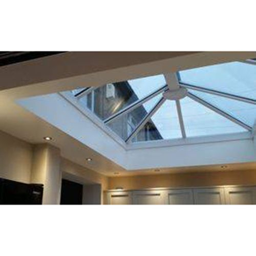 Traditional Roof Lanterns Excellent Quality And Strength With Sculptured Design Resin Roofs Roofing Supplies Jobs Training In 2020 Roof Lantern Roofing Supplies Lantern Image