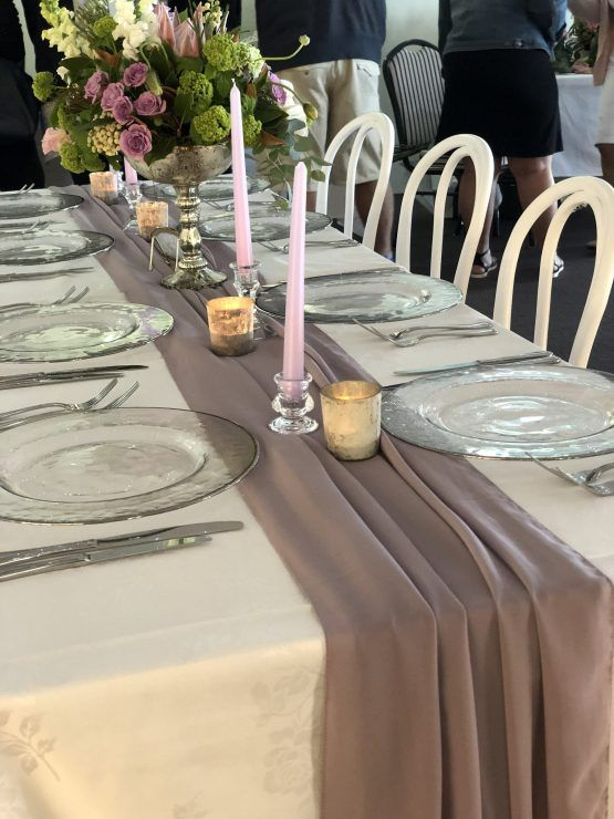 Bentwood Chair White Round Wedding Tables Wedding Runner Bentwood Chairs